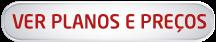 PLANOS-E-PREÇOS